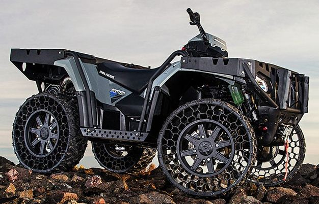 The Black Company (Please type the name of the rper as part of your character profile) Sportsman-WV850